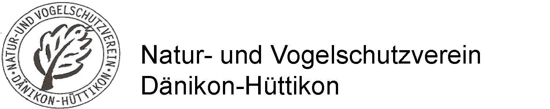 NVV Dänikon-Hüttikon