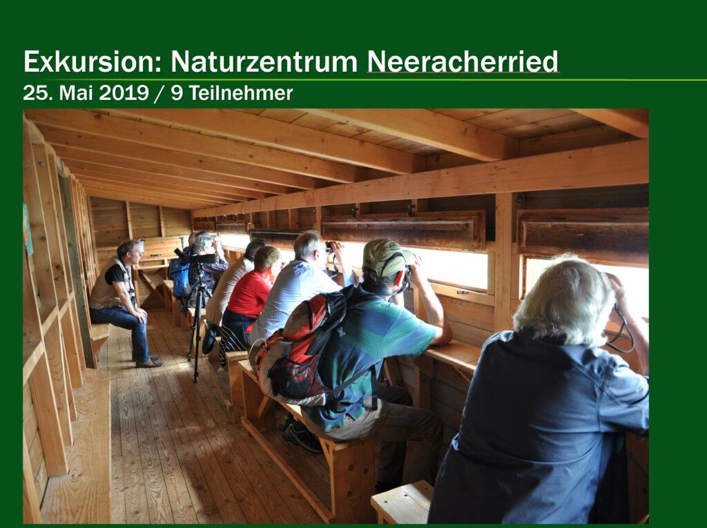 E003-Neeracherried 2019