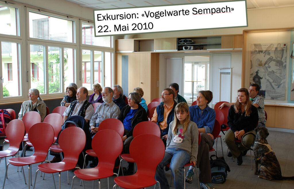 E021-Vogelwarte Sempach 2010