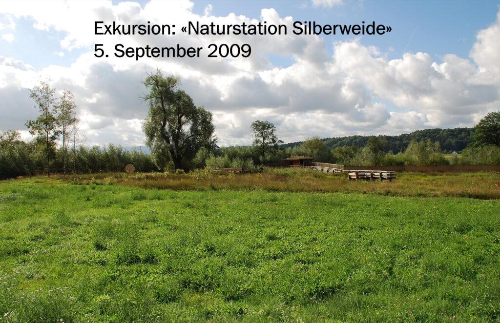 E022-Naturstation Silberweide 2009