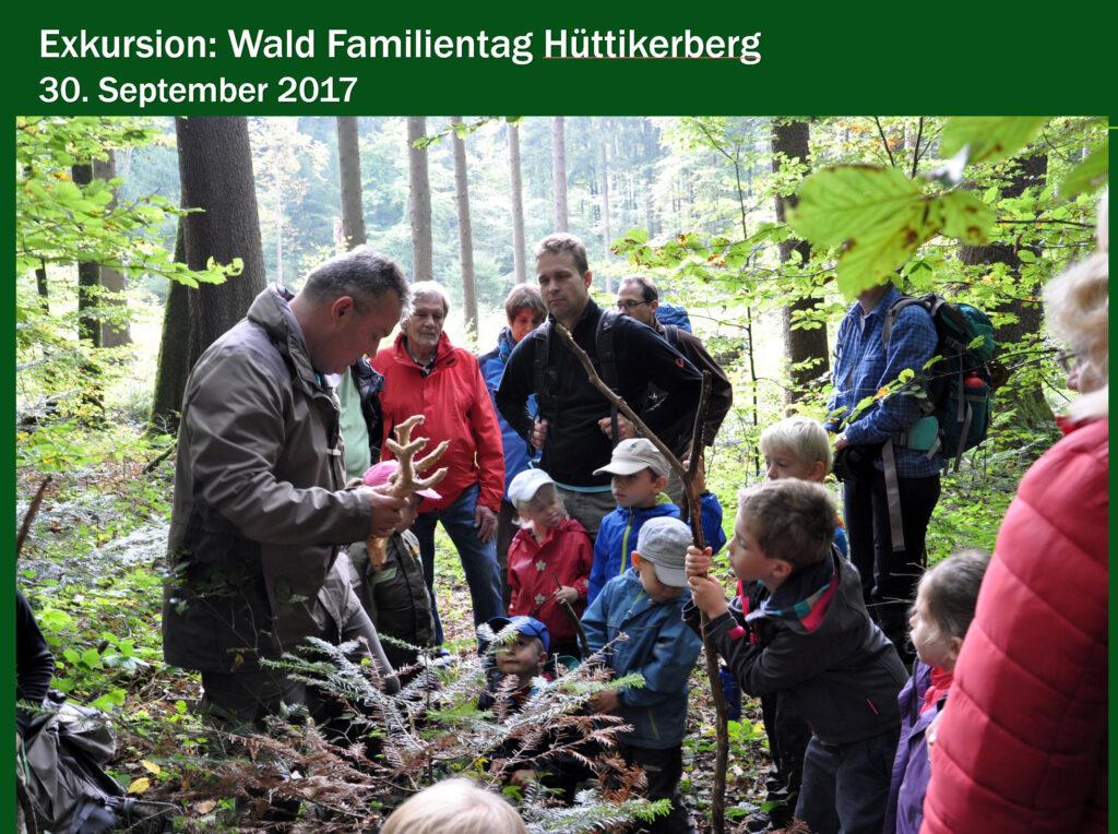 V004-Familientag Hüttikerberg 2017